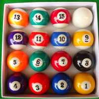 Snooker Sport Billiard Ball