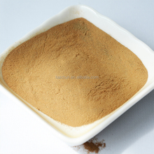 bee propolis powder of propolis products from crude propolis extract of China propolis powder with non-wax propolis