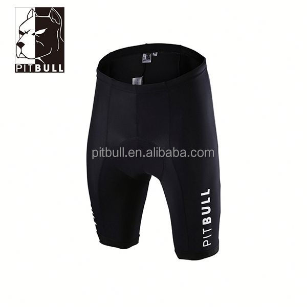 New Arrival excellent quality mens cycling shorts