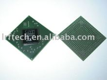 216-0732023 IC chipset, Video chipset, BGA Chips.Chipset,