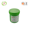 /product-detail/high-performance-lead-free-silver-copper-solder-paste-sn96-5ag3-0cu0-5-60474431457.html