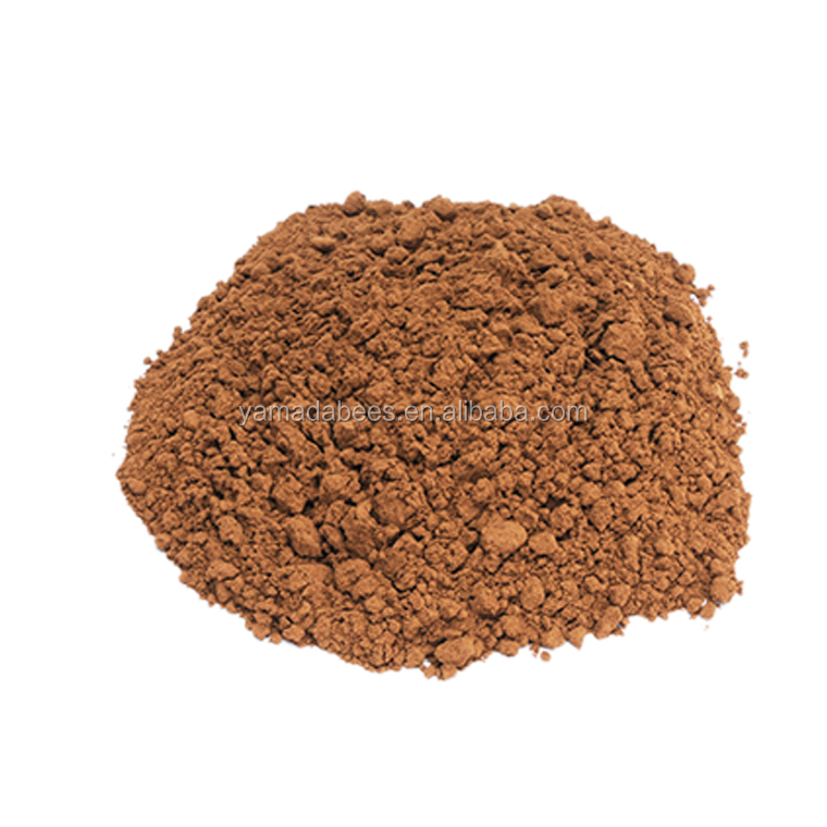 bee propolis powder 60% natural organic