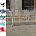Removable Bar Barriers