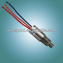 low cost water electronic pressure control switch (306)