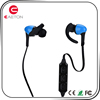 Bluetooth Headphones Wireless Consumer Electronics Earphones