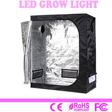"48""x24""x60"" waterproof used grow tent for sale greenhouse garden for grow light hydroponic"