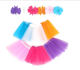 2019 new design tutu skirt ,baby or girl tutu skirt,