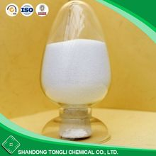 Petroleum Product Anionic Polyacrylamide/APAM Water Treatment Chemicals