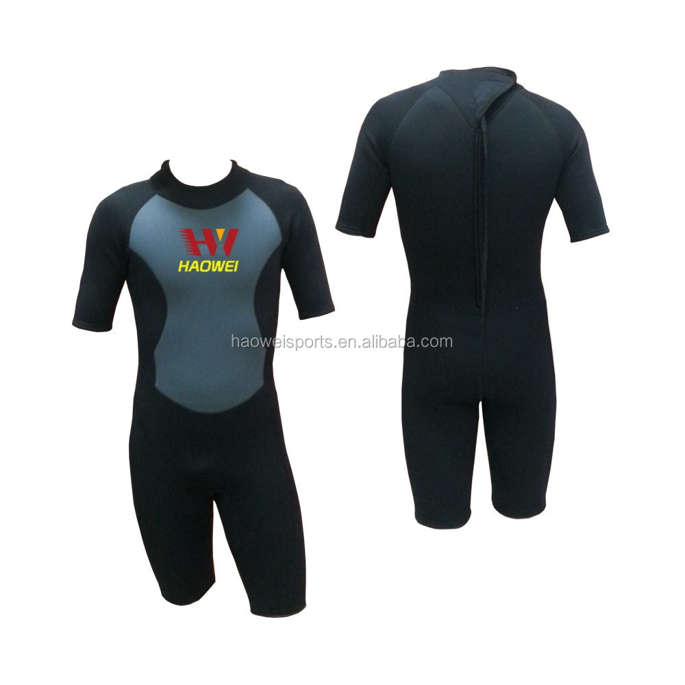shorty surf suits wetsuits