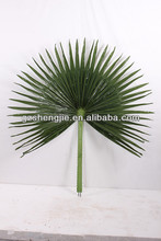 names of tree leaves,decorative artificial leaves,artificial bonsai leaves