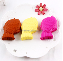 Jumbo Rainbow Fake Cake Decorating Squishy Crumble Fusion Kawai Slow Rising Food Wedding Photography Toy Phone Strap