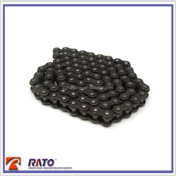 Universal 110cc and 120cc motorcycle timing chain with high quality