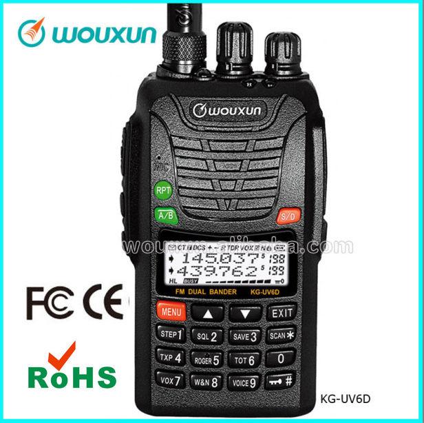 Circuito Walkie Talkie Casero : Wouxun walkie talkie casero identificación