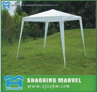 3x3 Quick Set Up Folding Tent