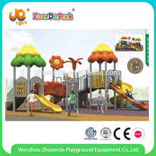 2017 kids paint cosmetics outdoor playground manufacturing equipment