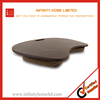 New Portable Laptop Tray Cushion For Bed or Sofa or Travel