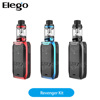 Elego E cig Wholesale Suppliers 2ml/ 5ml 220W Vaporesso Revenger Kit