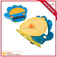 Hand shape Catch Ball Game Set