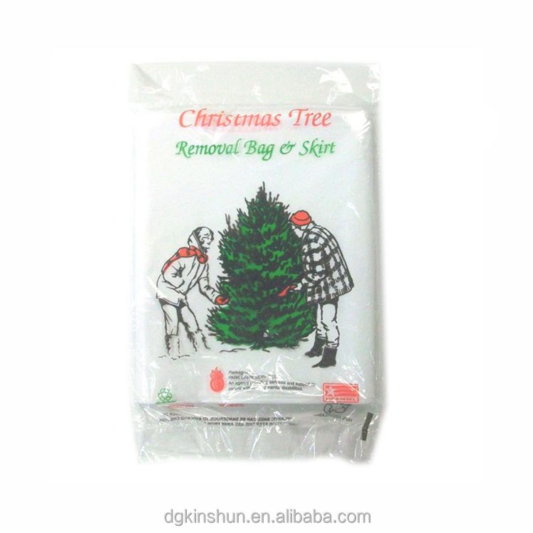 Large Heavy Duty Christmas Tree Decorations Storage Bag Stores up to 120cm Tree