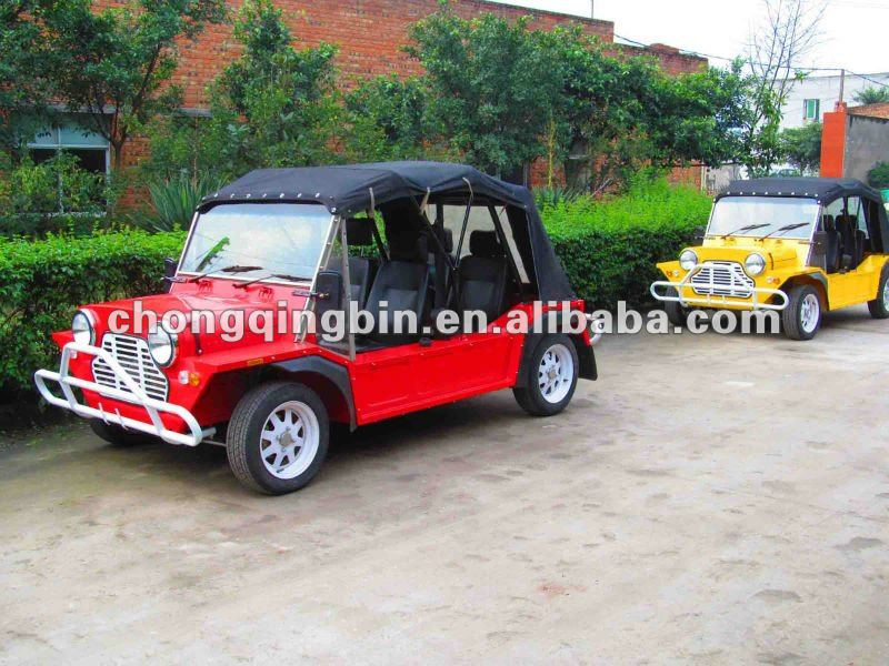 mini moke vendre voiture neuve id de produit 555178524. Black Bedroom Furniture Sets. Home Design Ideas