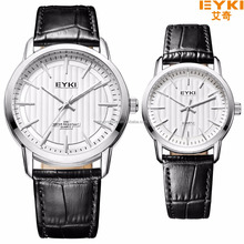 Details Quartz Watches Chrome Watches couple New Design Fashion Girls and boy Watch