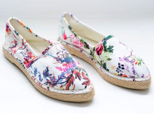 2015 new style beautiful girls canvas casual shoes young girls espadrilles shoes