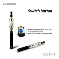 New china products for sale eagle electronic cigarettes dual flavors clearomizer electric cigarette smoke