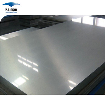 Hot new products mirror stainless steel sheet with the best price