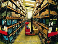 China warehouse in Shenzhen provide storage service and shipping to Mexico- Katelyn(skype: colsales07)