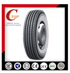2016 hot selling truck tyre 11 R 22.5 with very competitive price