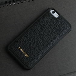 2016 Hot sale newest wholesale leather cell phone case packaging For iPhone