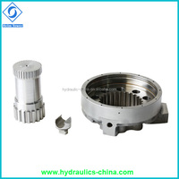 Poclain MS/MSE series Brake Parts made in China