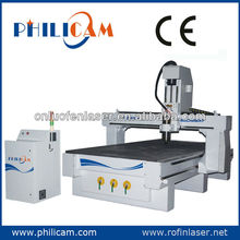 2013!! heavy duty body cnc router kits for sale 1300*2500mm