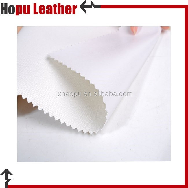 latest prime imitation leather and rexine price
