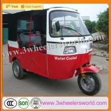 2015 China New Style Bajaj Three Wheeler Pulsar Parts Auto Rickshaw Price In India