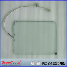 24 inch widescree industrial touch screen panel pc,saw touch screen,lcd touch monitor