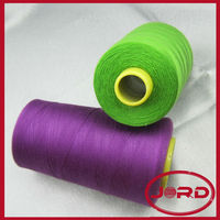 ptfe sewing thread