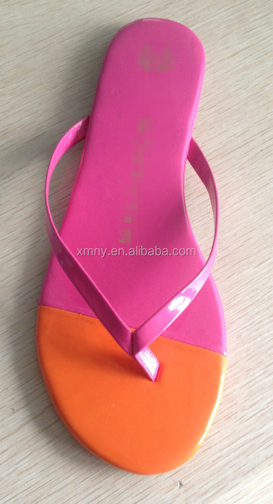 Popular all lady footwear design