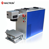 /product-detail/chinese-supplier-portable-mini-laser-marking-machine-for-metal-and-plastic-bottle-60722127615.html