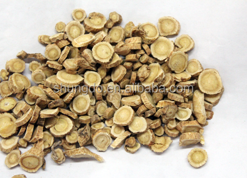 Astragalus Root Extract Powder and astragalus polysaccharide 90% Milkvetch Root