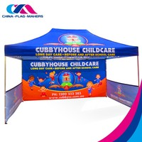 outdoor trade show canopy tent ,outdoor trade fair pavilion tent