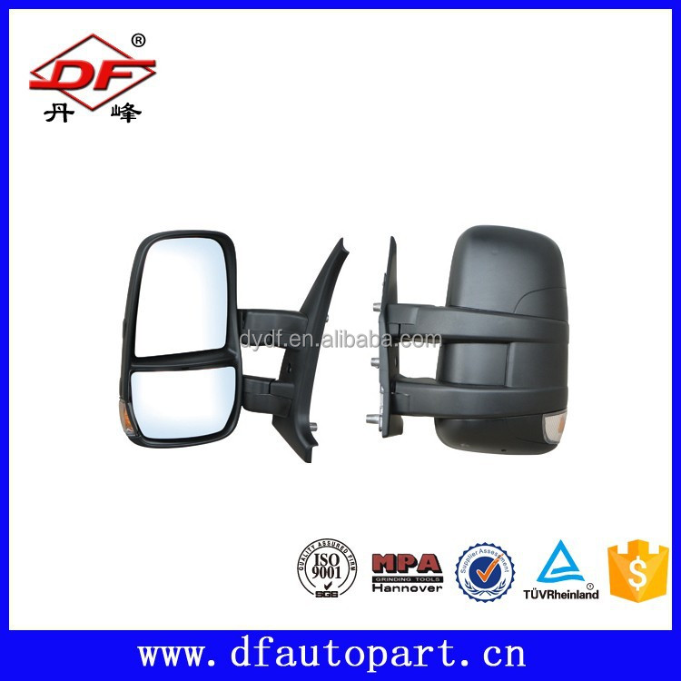 High quality rearview mirror for ievco daily 2006 truck mirror