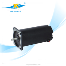 electric scooter brush dc motor 24v 250w