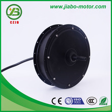JB-205-55 48v 1500w electric powered bldc hub motor