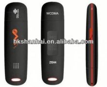 zte ac2746 wireless usb modem