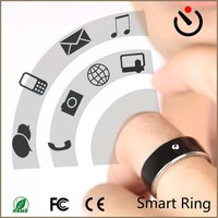 Jakcom Smart Ring Consumer Electronics Computer Hardware & Software Touch Screen Monitors 19 Wall Mounted Kiosk Pos Lcd Monitor