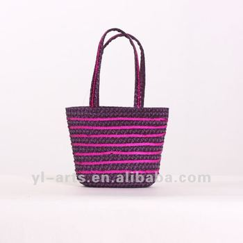 pretty small kids desiger handbag cheap