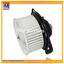 Car AC 12 Volt Fan Blower Motor for car Air Conditioning System