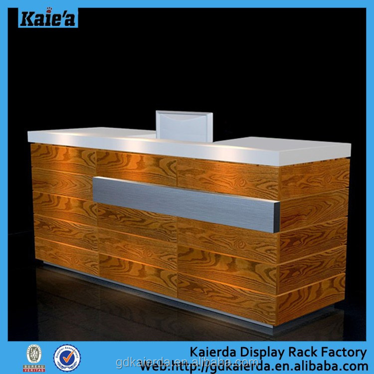 Front desk counter,office front desk counter,couter desk design