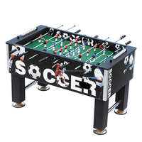 Wholesale Soccer Foosball Football Table Games